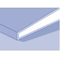 NORGIPS Płyta gipsowo-kartonowa GBKI 12,5x1200x2600 mm