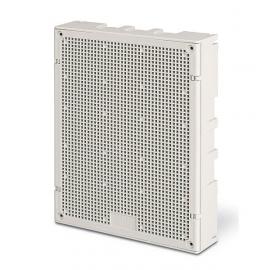 SCAME Skrzynka instalacyjna BEEBOX 400 x 300 x 80 mm, 639.4080