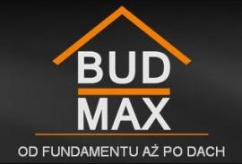 BUDMAX Stal zbrojeniowa 1 tona