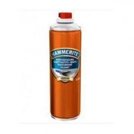 HAMMERITE Rozpuszczalnik 0, 5 l