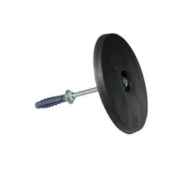MICHNO SYSTEM Stabilizator odległości do PODŁOGI, montaż w podłożu betonowym, opak. 36 szt.