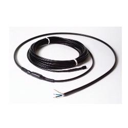 DEVI Kabel grzejny DEVIflex™ DTCE-30/230V, moc 830 W