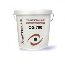 OPTI-MAX Grunt pod tynk, 20 kg