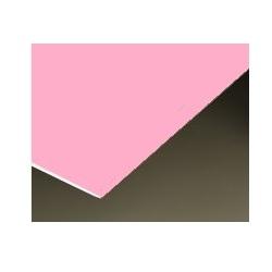 KNAUF Płyta gipsowa GKBF ognioochronna, wymiary 12,5 x 1200 x 2600 mm