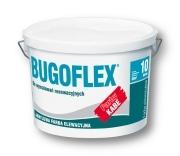 KABE Dyspersyjna, akrylowa farba elewacyjna BUGOFLEX biała 10 l