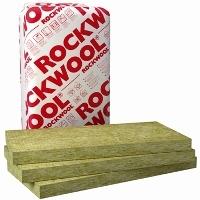 ROCKWOOL płyta z wełny mineralnej ROCKMIN 150 mm, rolka 3,6 m²