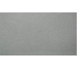 ITBUD Płyta ścienna dekoracyjna z betonu architektonicznego GRC 120/60/1,5; Gładka