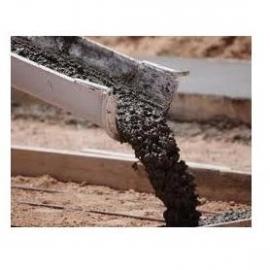 ITBUD Sucha mieszanka betonu architektonicznego GRC 25 kg
