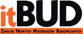 ITBUD Impregnat do wyrobów z betonu architektonicznego GRC, bezbarwny, kanister 5 l