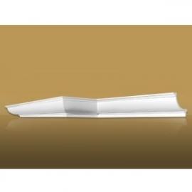 ORAC DECOR Listwa oświetleniowa C902/F