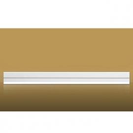 ORAC DECOR Profil dekoracyjny Luxxus P5051