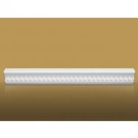 ORAC DECOR Profil dekoracyjny Luxxus P6020/F