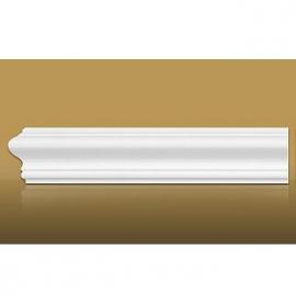 ORAC DECOR Profil dekoracyjny Luxxus P8030/F