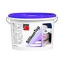 BAUMIT SilikonTop tynk silikonowy, faktura rowkowa 3 mm, kolor B, 30 kg, dostępny w kolorze LIFE