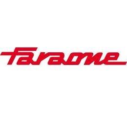FARAONE Element do podnośnika HW - Wspornik do płyt gipsowo-kartonowych HW.S3