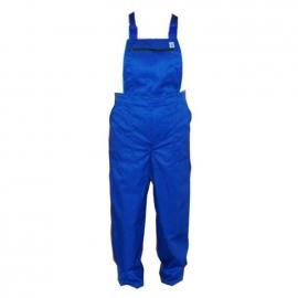 DORBUD BHP Spodnie ogrodniczki PIRAT PLUS