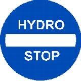 HYDROSTOP Superelastyczny 533 powłoka hydroizolacyjna 3 kg