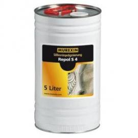 MUREXIN Impregnat silikonowy Repol S4, 5 l