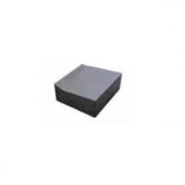 MUREXIN Blok prysznicowy - przedłużka, 60 cm